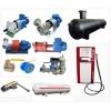 Емкости газовые для пропан-бутана
