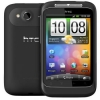 HTC PG76100 WildFire S-обмен