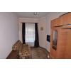 Продается 1 комната в 5 комнатной квартире