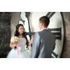 Свадебный фотограф на свадьбу