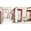 Элитный ремонт квартир,  новостроек