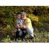Просьба о помощи - у сына лейкоз