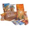 Пакеты и гибкая упаковка