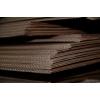 Бумажная продукция,   опт и розница.