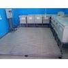 Гальваническое оборудование от производителя