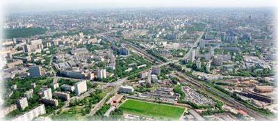 svao-moskva