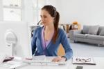 Дистанционные курсы повышения квалификации: как выбрать учебный центр?