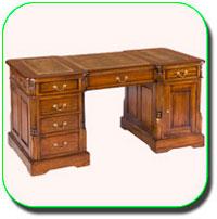 Мебель из Индонезии