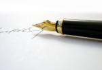 Как правильно осуществляется перевод с нотариальным заверением?
