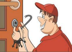 Потеряли, забыли ключи? Варианты выхода их ситуации
